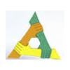 N-[3-Chloro-4-(3-fluorobenzyloxy)-phenyl]-6-iodoquinazolin-4-amine