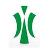 (CDHP) Gimeracil