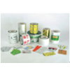 SP Laminated Film