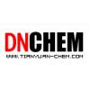 o-dichlorobenzene