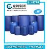 Iron Dextran solution 5% for animal