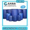 Iron Dextran solution 10% iron-deficiency anemia