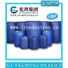veterinary medicine Iron Dextran solution 5%