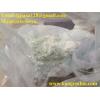Testosterone cypionate High Quality