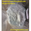 Nandrolone Phenpropionate