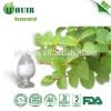 100% natural Resveratrol extract 10%~98% Resveratrol