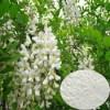 HUIR 100% pure nutural Resveratrol, Trans-Resveratrol, Polygonum cuspidatum extract