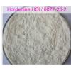 Hordenine HCL