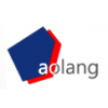 p-Anisaldehyde;Anisic aldehyde