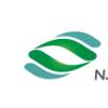 2-Methoxy-4-nitrophenol