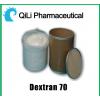 Dextran 70