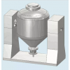 SINGLE CONIC ROTARY CRYSTALLIZER