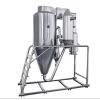 SPRAY DRYING UNIT