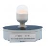 p-toluenesulfonic acid .(p-TSA)